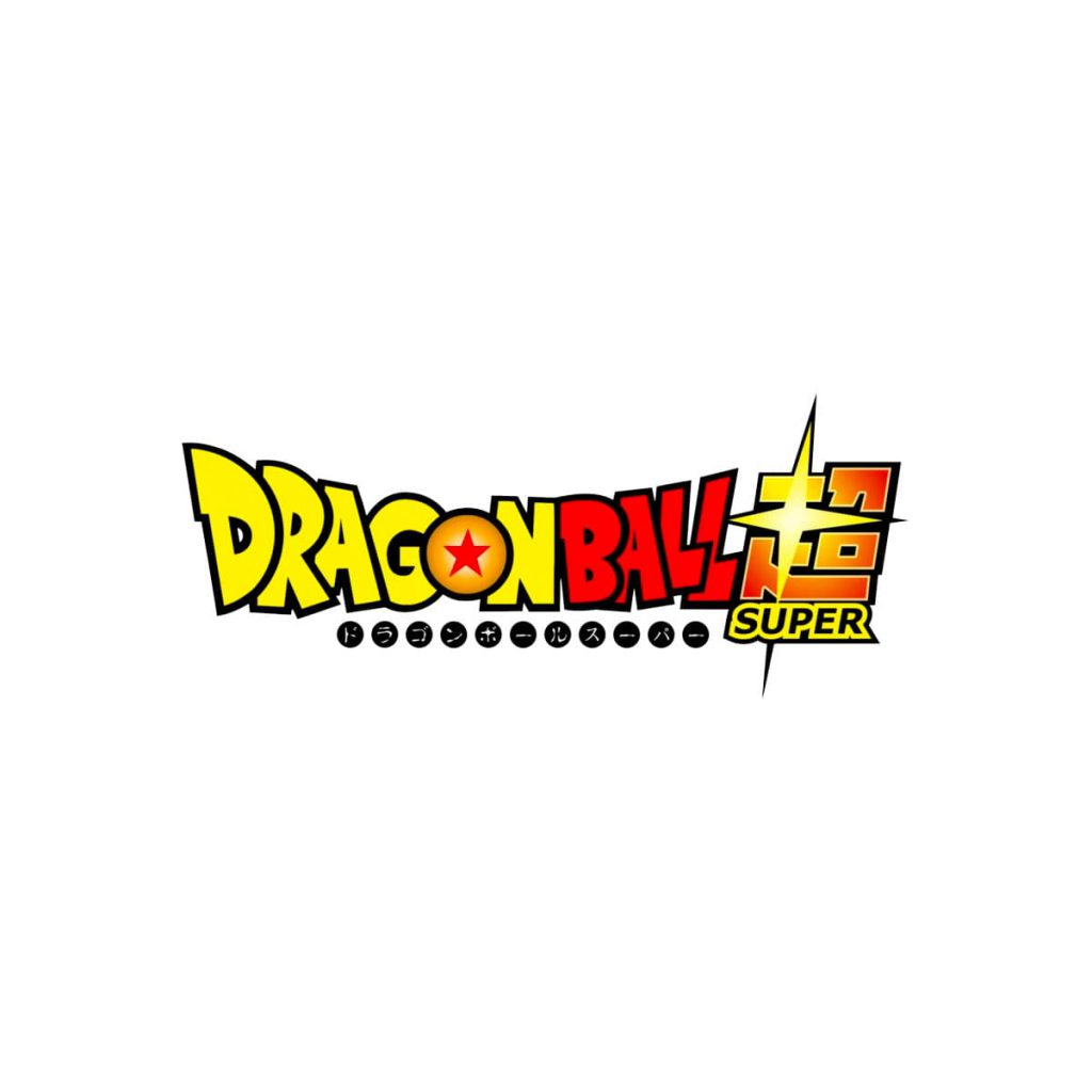 imacollector-store-categorie-dragon-ball-super