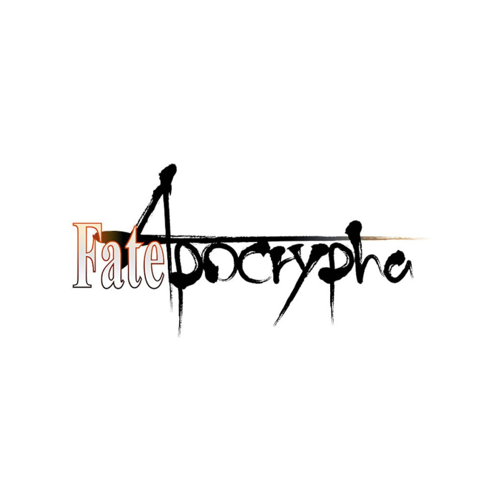 imacollector-store-categorie-fate-apocrypha