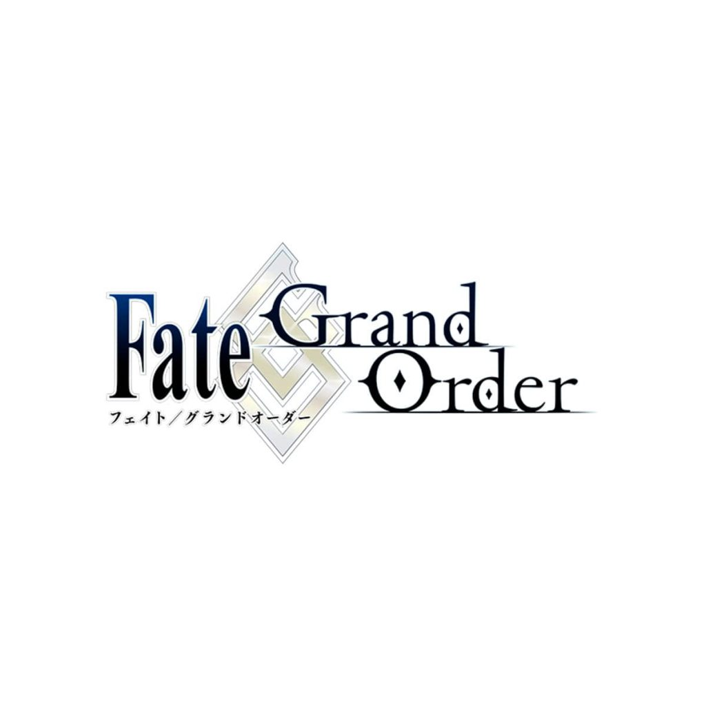 imacollector-store-categorie-fate-grand-order