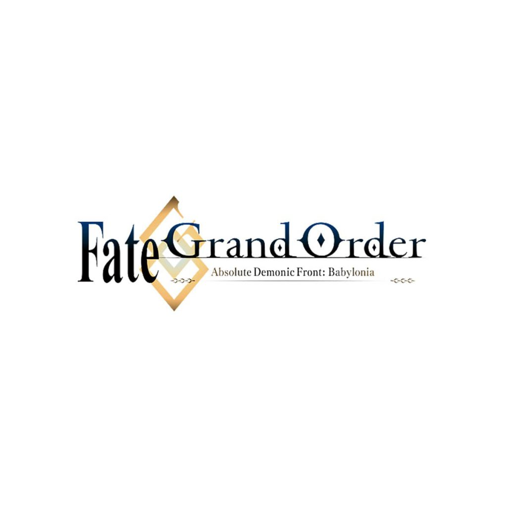 imacollector-store-categorie-fate-grand-order-absolute-demonic-front