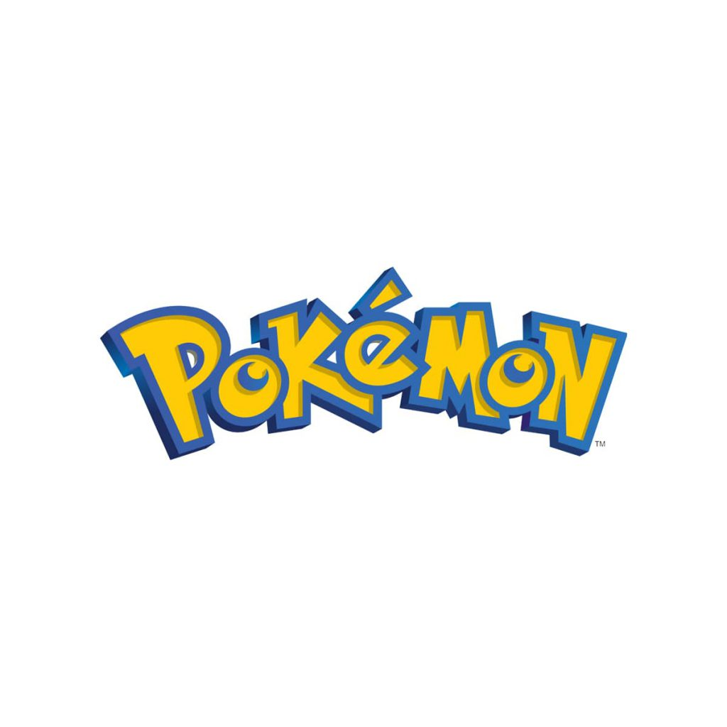 imacollector-store-categorie-pokemon