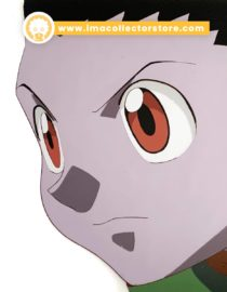 imacollector-store-cellulos-cels-hunter-x-hunter-ART-CE-HXH-001-img1