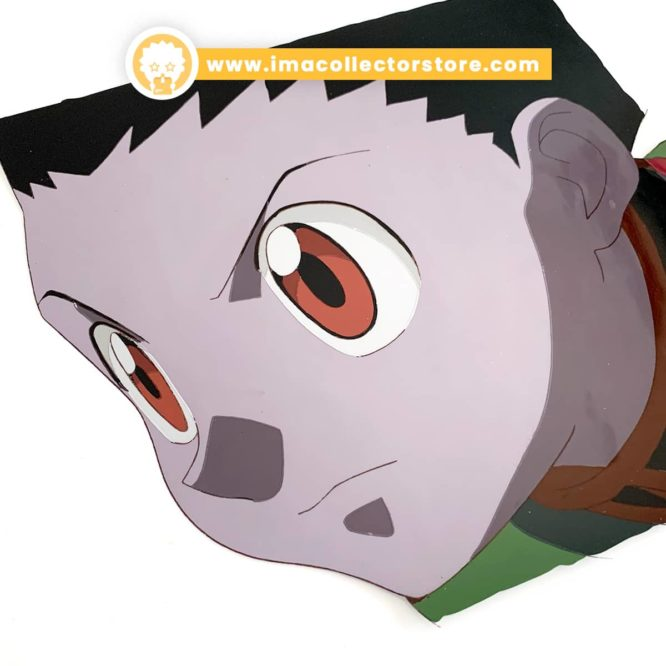 imacollector-store-cellulos-cels-hunter-x-hunter-ART-CE-HXH-001-img2