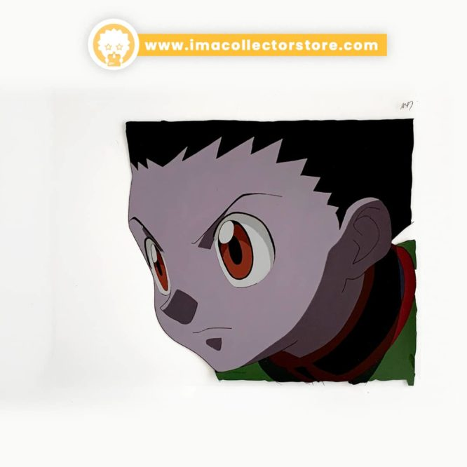 imacollector-store-cellulos-cels-hunter-x-hunter-ART-CE-HXH-001-img3
