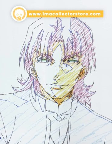 imacollector-store-luncheon-mats-fate-stay-night-ubw-ART-LM-FUBW-001-img1