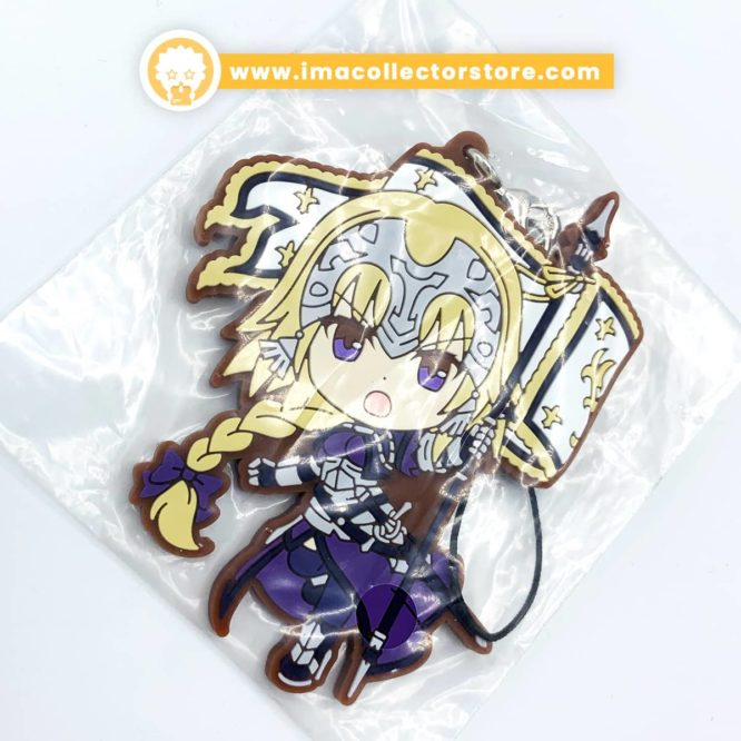 imacollector-store-rubber-strap-fate-apocrypha-GOO-RS-FA-001-img3