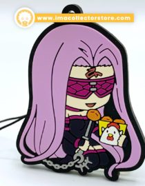 imacollector-store-rubber-strap-fate-stay-night-heavens-feel-GOO-RS-FHF-001-img1