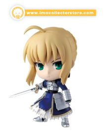 imacollector-store-figures-fate-zero-FIG-PVC-FZ-001-img1