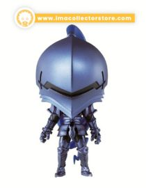 imacollector-store-figures-fate-zero-FIG-PVC-FZ-002-img1