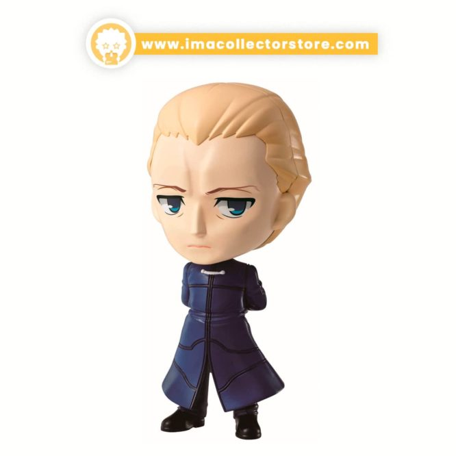 imacollector-store-figures-fate-zero-FIG-PVC-FZ-003-img1