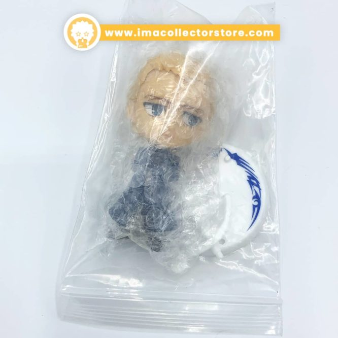 imacollector-store-figures-fate-zero-FIG-PVC-FZ-003-img2