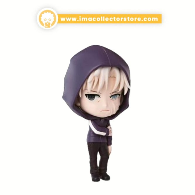imacollector-store-figures-fate-zero-FIG-PVC-FZ-004-img1