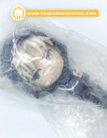 imacollector-store-figures-fate-zero-FIG-PVC-FZ-004-img2