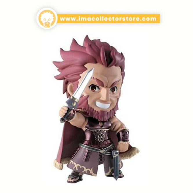 imacollector-store-figures-fate-zero-FIG-PVC-FZ-005-img1
