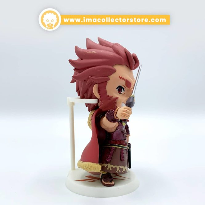 imacollector-store-figures-fate-zero-FIG-PVC-FZ-005-img3