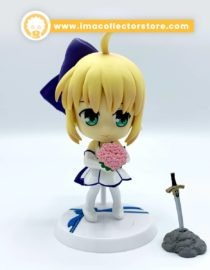 imacollector-store-figures-fate-zero-FIG-PVC-FZ-006-img1