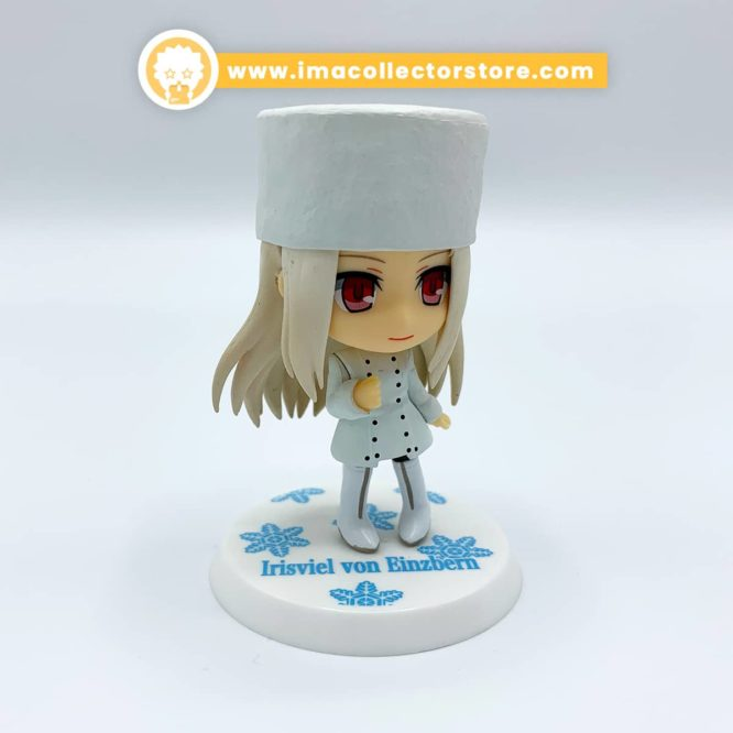 imacollector-store-figures-fate-zero-FIG-PVC-FZ-008-img1