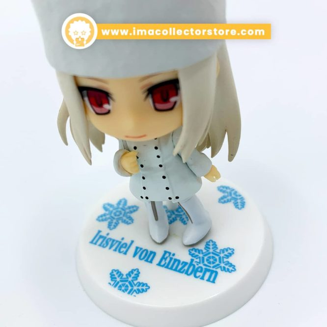 imacollector-store-figures-fate-zero-FIG-PVC-FZ-008-img2