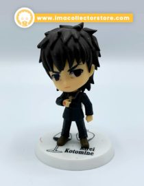 imacollector-store-figures-fate-zero-FIG-PVC-FZ-010-img1