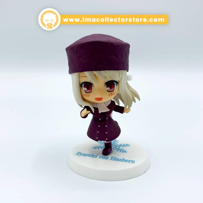 imacollector-store-figures-fate-zero-FIG-PVC-FZ-011-img1