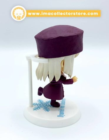 imacollector-store-figures-fate-zero-FIG-PVC-FZ-011-img2