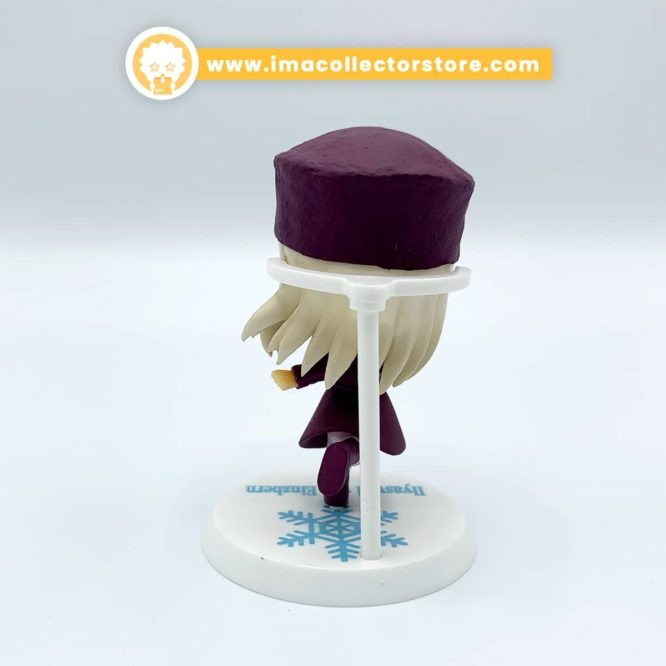 imacollector-store-figures-fate-zero-FIG-PVC-FZ-011-img3