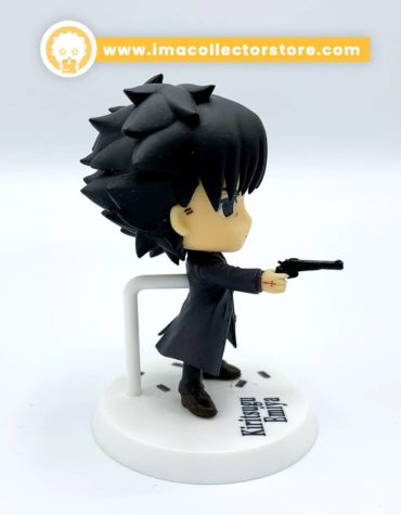 imacollector-store-figures-fate-zero-FIG-PVC-FZ-012-img2