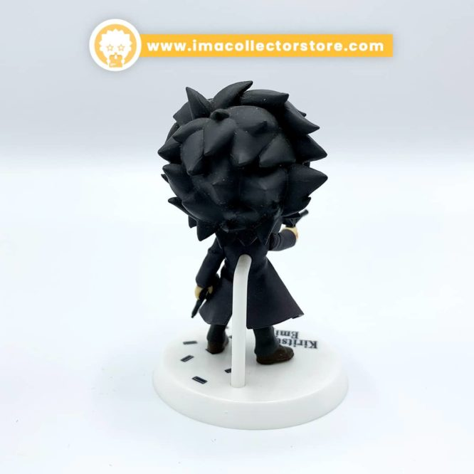 imacollector-store-figures-fate-zero-FIG-PVC-FZ-012-img3