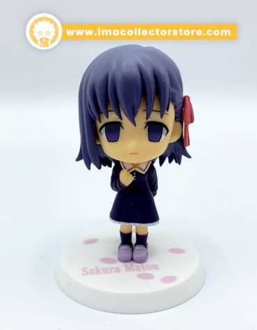 imacollector-store-figures-fate-zero-FIG-PVC-FZ-013-img1