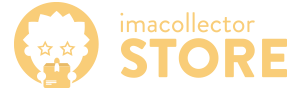 imacollector – store