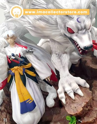 imacollector-store-prepainted-resin-collector-inuyasha-FIG-PRC-IY-001-img01