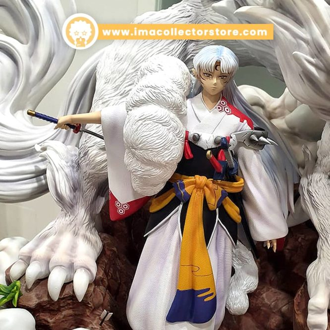 imacollector-store-prepainted-resin-collector-inuyasha-FIG-PRC-IY-001-img03