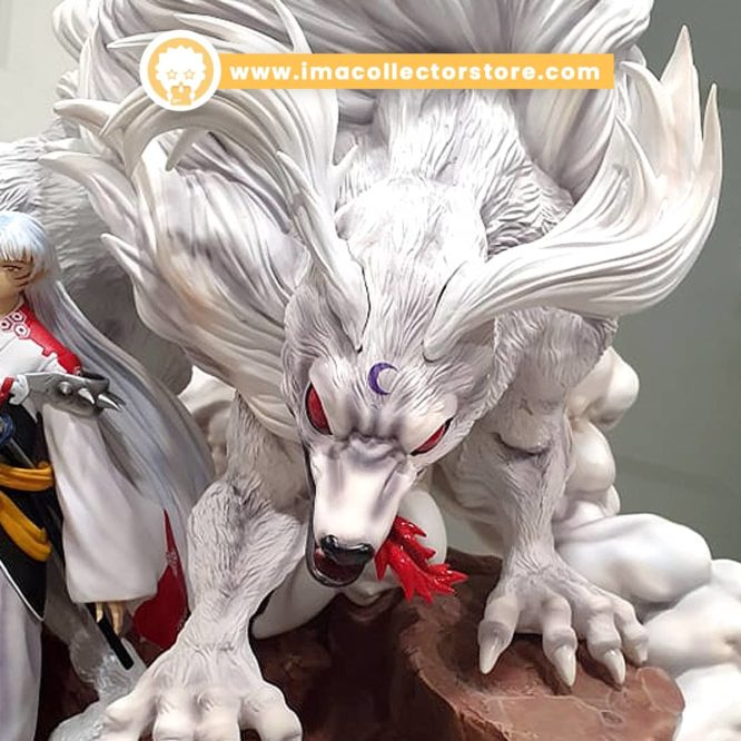 imacollector-store-prepainted-resin-collector-inuyasha-FIG-PRC-IY-001-img04