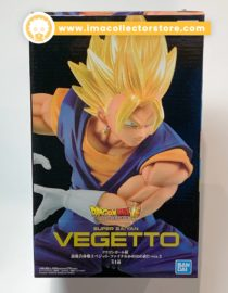 imacollector-store-figure-dragon-ball-super-FIG-PVC-DBS-001-img1