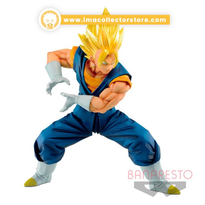 imacollector-store-figure-dragon-ball-super-FIG-PVC-DBS-001-img2
