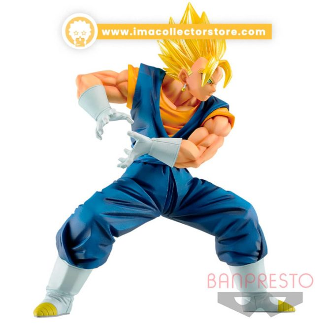 imacollector-store-figure-dragon-ball-super-FIG-PVC-DBS-001-img3