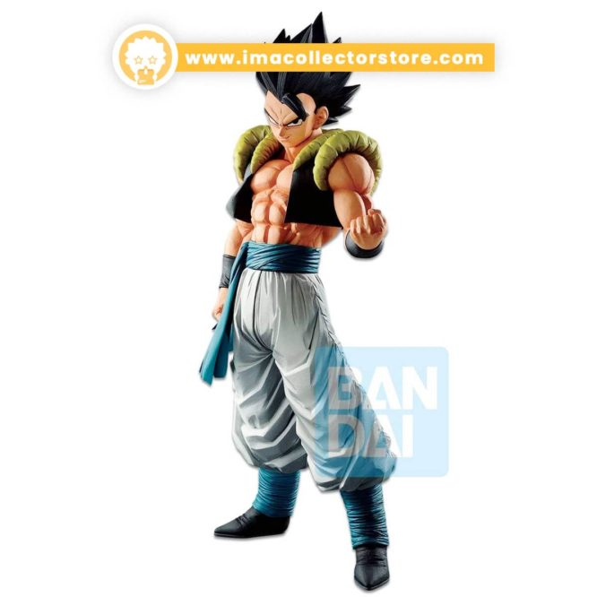 imacollector-store-figure-dragon-ball-super-FIG-PVC-DBS-002-img2
