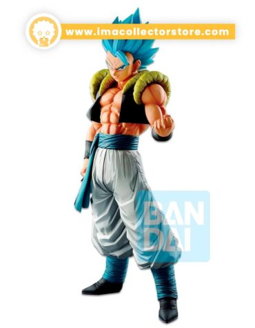 imacollector-store-figure-dragon-ball-super-FIG-PVC-DBS-003-img2