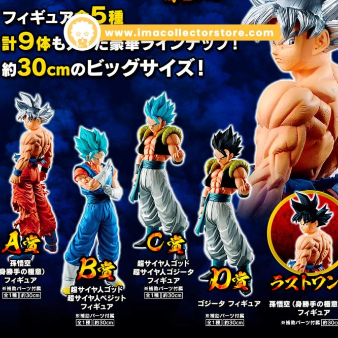 imacollector-store-figure-dragon-ball-super-FIG-PVC-DBS-003-img5